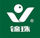 锦珠米业1