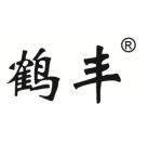 东华米业2