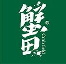锦珠米业2