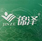 晶泽米业2