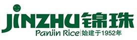 盘锦锦珠米业有限公司
