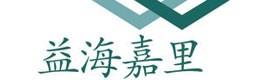 益海嘉里(盘锦)粮油工业有限公司