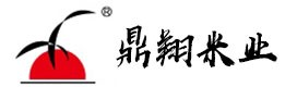 盘锦鼎翔米业有限公司