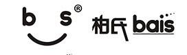 盘锦柏氏米业有限公司