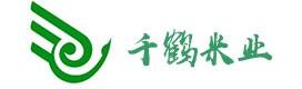 盘锦千鹤米业有限公司